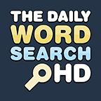 每日词搜索 V1.4.0 for Android安卓版
