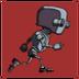 机械人的滚动天空 V1.1 for Android安卓版