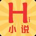 Hi小说 V3.82 for Android安卓版