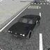 学车模拟驾驶 V1.2 for Android安卓版