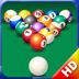 欢乐桌球 V3.8.9 for Android安卓版