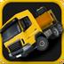 挑战货运卡车模拟 V1.5 for Android安卓版