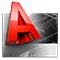 AutoCAD 2017 64?#36824;?#26041;安装版(附AutoCAD2017注册机)