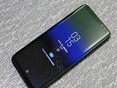 三星S8换屏多少钱?三星S8换屏费用介绍