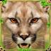 会说话的狮子 V1.1.2 for Android安卓版