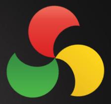 谷歌瀏覽器外貿版 1.0