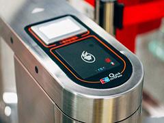努比亚Z17mini怎么使用NFC?
