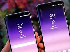 三星S8手机屏幕红屏怎么办?三星S8红屏的解决方法
