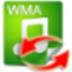 蒲公英WMA/MP3格式转换器 V4.9.7.0 官方安装版