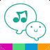 微信铃声大全 V2.5 for Android安卓版