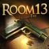 密室逃脱13秘密任务-正版