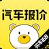 买车168 V3.0 for Android安卓版