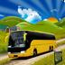 山路公交车模拟器 V1.1.2 for Android安卓版