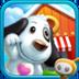 玩具庄园 V1.0.2 for Android安卓版