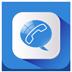 安卓挂机短信 V1.3.2 for Android安卓版
