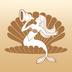 太平洋影城 V5.0.4 for Android安卓版
