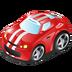 儿童:汽车拼图 V1.4.0 for Android安卓版