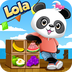 Lola 数独水果店 V5.0.0 for Android安卓版