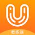 柚人学车教练端 V2.0.0 for Android安卓版