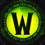 魔兽世界军团再临随身助手 V1.2.1 for Android安卓版