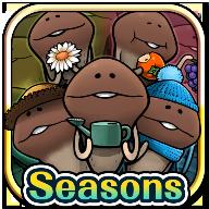 菇菇栽培研究室 四季版 V1.1.1 for Android安卓版