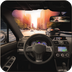 SUV驾驶模拟3D V1.5 for Android安卓版