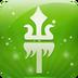 天堂草原 V3.0.1 for Android安卓版