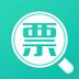 快订火车票 V3.2.7 for Android安卓版