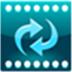 速转QSV视频格式转换器 1.0 官方安装版