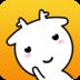 小鹿乱撞 V1.7.1 for Android安卓