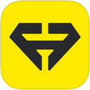 FitTime V3.0.9 for iPhone