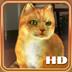 会说话的猫 V1.3 for Android安卓版