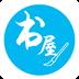 笔趣阁免费小说 V1.0.6 for Android安卓版