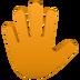 天坦读屏 V1.0.1705081252 for Android安卓版