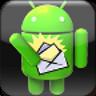 有趣的短信铃声 V2.9.8 for Android安卓版