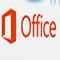 Excel 2016 官方安装版(Excel2016)