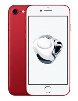 【iphone7红色】价格_iphone7评测及参数