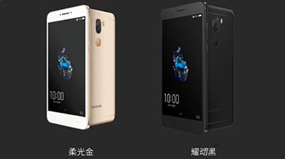 1500元手机哪款好?六款2017年1500元智能手机推荐