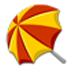 南方三世相法软件 V2.3.0 绿色版
