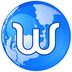 w浏览器 V2.2.3 for Android安卓版