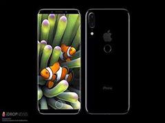 iphone8多少钱?iphone8价格终极曝光