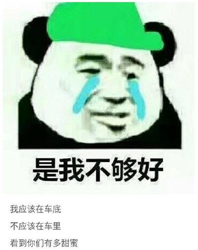 绿帽社表情包大全_其它电脑_下载之家图片