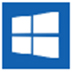 Windows镜像地址助手 V0.1 绿色版
