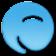 拼卡通(制作GIF动画软件) V1.1.11 特别安装版