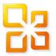 Office 2010 64位补丁包(附Office2010激活秘钥)