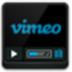 视频MD5修改工具 V1.0 绿色版