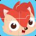 幼儿拼图游戏 V1.2.2 for Android安卓版