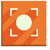 IceCream Screen Recorder(屏幕录像软件) V5.70 安装版