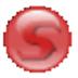 Spant(流行病毒专杀工具) V1.0 绿色版