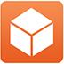 互盾PDF分割合并工具 V1.0 官方安装版